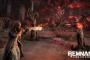 Предзаказ экшена Remnant: From the Ashes откроет ранний доступ к игре
