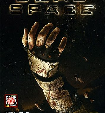 Dead Space (2008) PC | RePack от FitGirl
