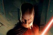Star Wars: Knights of the Old Republic может вернуться — Lucasfilm разрабатывает проект в рамках серии