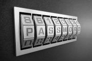 Microsoft откажется от регулярной принудительной смены паролей