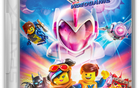 The LEGO Movie 2 Videogame (2019) PC | RePack от SpaceX