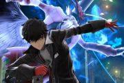 Видео: новый боец, конструктор уровней и прочие подробности DLC для Super Smash Bros. Ultimate
