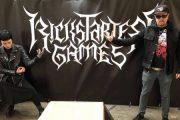 Пользователи Kickstarter пожертвовали на создание игр более миллиарда долларов