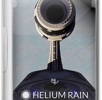 Helium Rain [v 1.3.6] (2018) PC | Лицензия