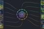 Искусственный интеллект OpenAI обыграл почти всех живых игроков в Dota 2