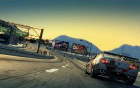 В августе EA отключит серверы Burnout Paradise