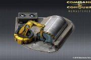 EA показала, что следует ожидать от графики в ремастере Command & Conquer