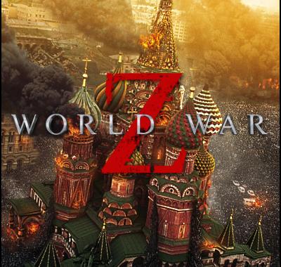 World War Z (2019) PC   RePack от xatab