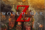 World War Z (2019) PC | RePack от FitGirl
