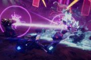 Starlink: Battle for Atlas выйдет на ПК вместе с обновлением «Багровая луна»