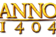 Anno 1404: Gold Edition (2009) PC | RePack от xatab