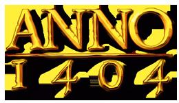 Anno 1404: Gold Edition (2009) PC | RePack от xatab
