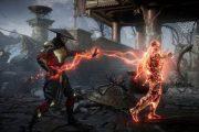 Авторы Mortal Kombat 11 пообещали решить проблему медленного прогресса в игре