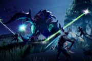 Разработчик Dauntless встал на сторону Sony в отношении кроссплея