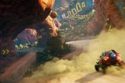 В RAGE 2 не будет глубокого сюжета — это «игра об экшене и свободе»
