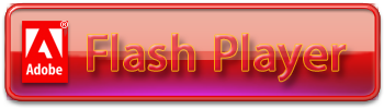 Adobe Flash Player 32.0.0.171 Final (2019) PC | RePack by D!akov