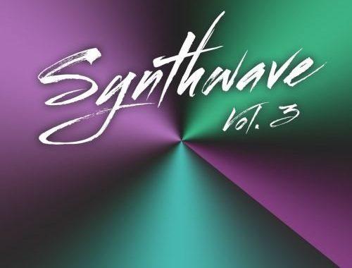 VA - Kiez Beats: Synthwave, Vol. 3 (2016) FLAC