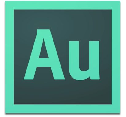 Adobe Audition CC 2019 12.1.0.182 [x64] (2019) РС | Portable by XpucT