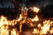 Игроки принялись обстреливать Mortal Kombat 11 негативными отзывами (обновлено)