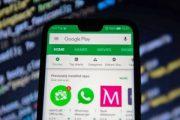 Google удалит из Play Store более 100 приложений разработчика DO Global