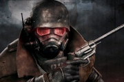 Фанат улучшил 15 тысяч текстур Fallout: New Vegas и дополнений к ней при помощи нейросетей