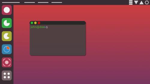 Ubuntu 19.04 «Disco Dingo»— что нового
