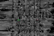 Dadabots: искусственный интеллект играет дэт-метал в прямом эфире