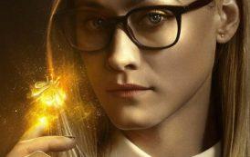 Волшебники / The Magicians [S04] (2019) WEBRip 1080p   GostFilm
