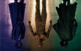 Стекло / Glass (2019) BDRip от MegaPeer | iTunes
