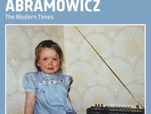 Abramowicz - The Modern Times (2019) MP3