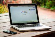 Суверенному Рунету быть: Совфед одобрил законопроект об устойчивой работе Интернета в России