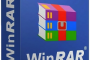 WinRAR 5.71 Beta 1 [x86-x64] (2019) РС | RePack by ivandubskoj