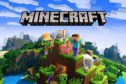 Празднование десятилетия Minecraft пройдёт без создателя игры