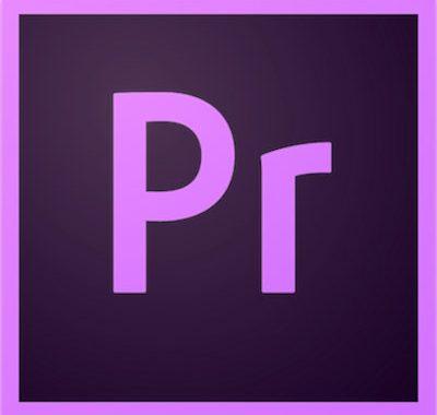 Adobe Premiere Pro CC 2019 13.1.0.193 [x64] (2019) PC   Portable by XpucT