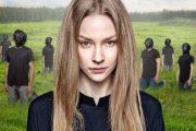 Светлана Ходченкова попала в «Секту»