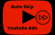 Skip Ads YouTube Pro [v1.1.9] (2019) Android