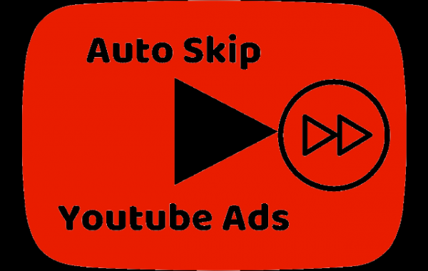 Skip Ads YouTube Pro [v1.1.9] (2019) Android