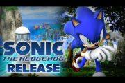 Фанаты занимаются портированием крайне неудачной Sonic the Hedgehog (2006) на PC
