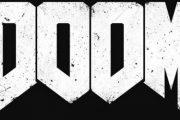 Вышел мод, превращающий классический Doom в сплошной коридор