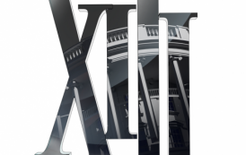 Культовый комикс-шутер XIII вернётся в новом виде осенью