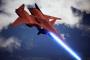 Bandai Namco представила самолёты предстоящих дополнений к Ace Combat 7: Skies Unknown