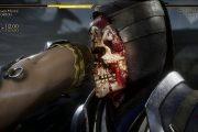 Моддеры убрали нелепое ограничение в 30 fps в ряде режимов Mortal Kombat 11