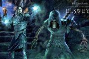 «Смерть — оружие»: знакомимся со способностями некроманта в свежем видео The Elder Scrolls Online Elsweyr