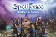SpellForce — Heroes & Magic для iOS и Android не содержит рекламы, «лутбоксов» и микротранзакций