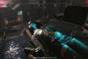 Редактор Kotaku: «Cyberpunk 2077 совершенно точно не выйдет в этом году»