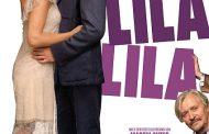Мои слова, моя ложь, моя любовь / Lila, Lila (2009) HDTVRip | P