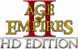 Age of Empires 2: HD Edition Bundle [v 5.8.911 + 4 DLC] (2013) PC   RePack от xatab