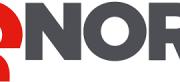 E3 2019: THQ Nordic анонсирует возвращение двух известных франшиз