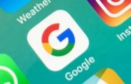 Google предупреждает о проблемах с индексацией нового контента
