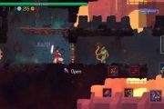 Хардкорная метроидвания Dead Cells заглянет на iOS и Android